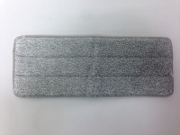 Z-6 MOP PAD (GREY COLOR)