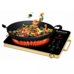INTELLIGENT INFRARED COOKER